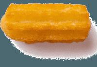 mini churro 2