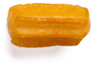 mini churro 3