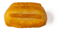 mini churro 4