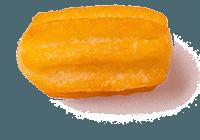 mini churro 5